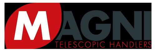 Magni Teleskoplastare